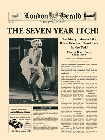 https://imgc.allpostersimages.com/img/posters/the-seven-year-itch_u-L-PXKXIK0.jpg?p=0