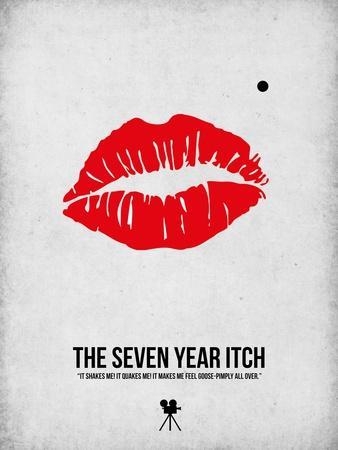 https://imgc.allpostersimages.com/img/posters/the-seven-year-itch_u-L-Q1BUTRS0.jpg?artPerspective=n