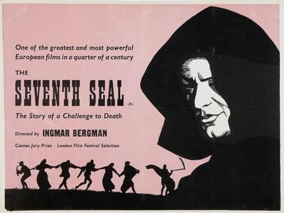 https://imgc.allpostersimages.com/img/posters/the-seventh-seal_u-L-PQCT4M0.jpg?artPerspective=n