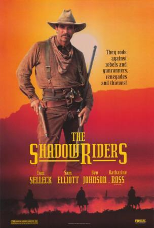 https://imgc.allpostersimages.com/img/posters/the-shadow-riders_u-L-F4S84Q0.jpg?artPerspective=n