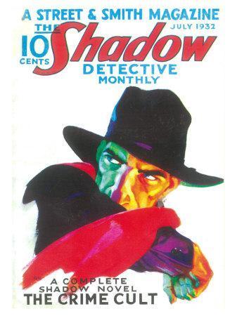 https://imgc.allpostersimages.com/img/posters/the-shadow_u-L-P97JSU0.jpg?p=0