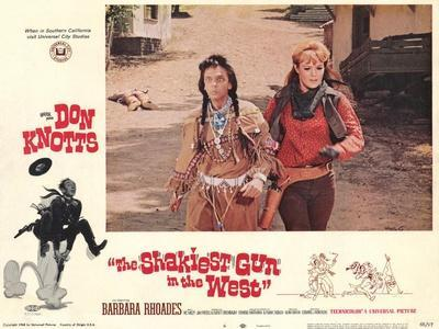 https://imgc.allpostersimages.com/img/posters/the-shakiest-gun-in-the-west-1968_u-L-P97GLL0.jpg?p=0