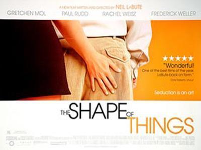 https://imgc.allpostersimages.com/img/posters/the-shape-of-things_u-L-F3NFDW0.jpg?artPerspective=n