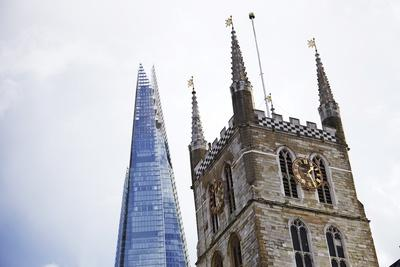 https://imgc.allpostersimages.com/img/posters/the-shard-southwark-cathedral-london-england-united-kingdom-europe_u-L-PQ8P9Z0.jpg?p=0