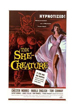 https://imgc.allpostersimages.com/img/posters/the-she-creature_u-L-PN9REF0.jpg?artPerspective=n