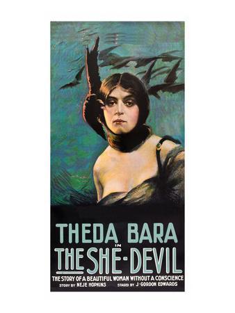 https://imgc.allpostersimages.com/img/posters/the-she-devil_u-L-PGFQ7B0.jpg?artPerspective=n