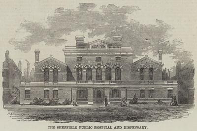 https://imgc.allpostersimages.com/img/posters/the-sheffield-public-hospital-and-dispensary_u-L-PVWDLM0.jpg?artPerspective=n