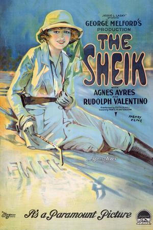 https://imgc.allpostersimages.com/img/posters/the-sheik-movie-rudolph-valentino-agnes-ayres-poster-print_u-L-PXJEE10.jpg?artPerspective=n