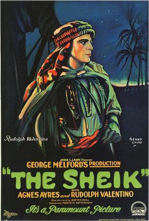 https://imgc.allpostersimages.com/img/posters/the-sheik_u-L-F4SAUM0.jpg?artPerspective=n