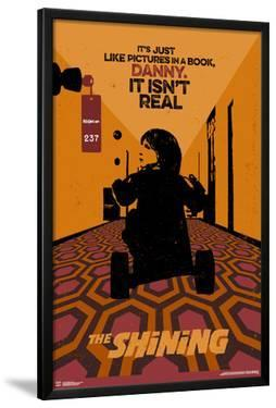 THE SHINING - DANNY