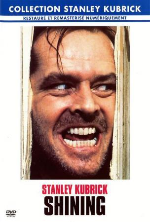 https://imgc.allpostersimages.com/img/posters/the-shining-french-style_u-L-F4S8M20.jpg?artPerspective=n
