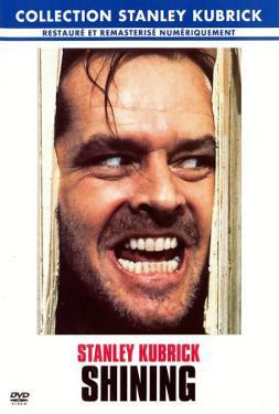 The Shining - French Style