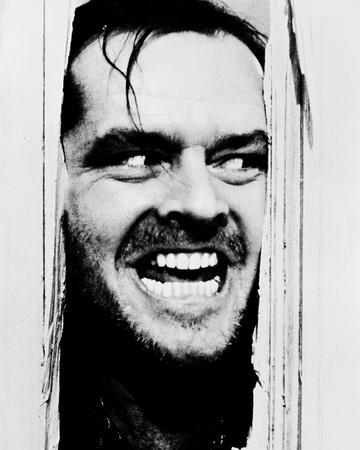 https://imgc.allpostersimages.com/img/posters/the-shining_u-L-PW5XB50.jpg?artPerspective=n