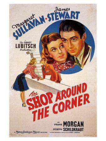 https://imgc.allpostersimages.com/img/posters/the-shop-around-the-corner-1940_u-L-P99R3B0.jpg?artPerspective=n
