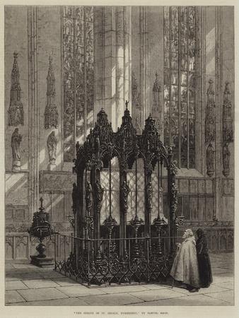 https://imgc.allpostersimages.com/img/posters/the-shrine-of-st-sebald-nuremberg_u-L-PUSLEW0.jpg?p=0
