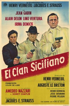 https://imgc.allpostersimages.com/img/posters/the-sicilian-clan_u-L-F51G0W0.jpg?artPerspective=n