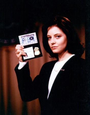 https://imgc.allpostersimages.com/img/posters/the-silence-of-the-lambs_u-L-Q10ZXDY0.jpg?artPerspective=n