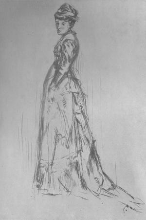 https://imgc.allpostersimages.com/img/posters/the-silk-dress-1875-1904_u-L-Q1EFKB60.jpg?artPerspective=n