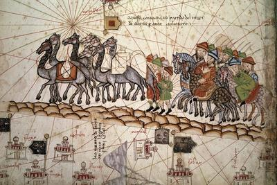 https://imgc.allpostersimages.com/img/posters/the-silk-road-crossed-by-marco-polo_u-L-PZO0TG0.jpg?artPerspective=n