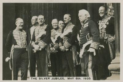 https://imgc.allpostersimages.com/img/posters/the-silver-jubilee-may-6th-1935_u-L-PPQO6M0.jpg?p=0