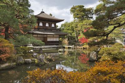 https://imgc.allpostersimages.com/img/posters/the-silver-pavilion-buddhist-temple-of-ginkaku-ji-northern-higashiyama-kyoto-japan_u-L-PWFJ3Z0.jpg?p=0