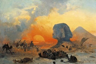 https://imgc.allpostersimages.com/img/posters/the-simoun-wind-in-the-desert-1844_u-L-PUNQCH0.jpg?p=0