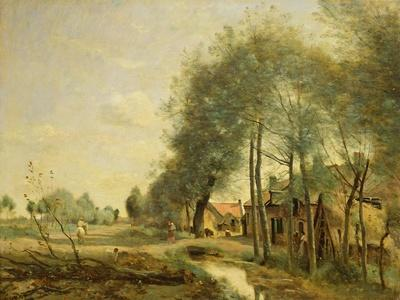 https://imgc.allpostersimages.com/img/posters/the-sin-le-noble-road-near-douai-1873_u-L-PPQBSL0.jpg?p=0