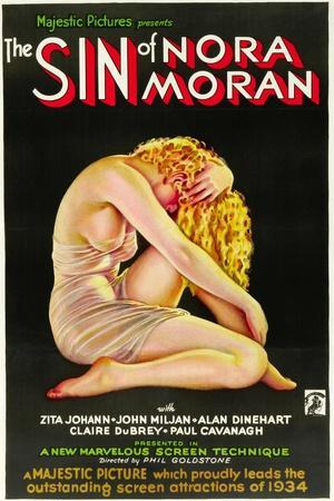 https://imgc.allpostersimages.com/img/posters/the-sin-of-nora-moran-poster-art-1933_u-L-PJYB8C0.jpg?artPerspective=n