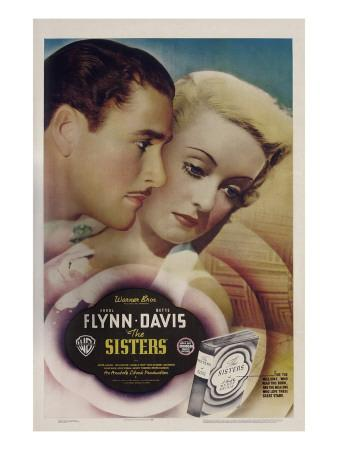 https://imgc.allpostersimages.com/img/posters/the-sisters-errol-flynn-bette-davis-1938_u-L-P7ZK5T0.jpg?artPerspective=n