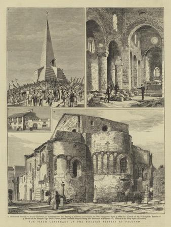 https://imgc.allpostersimages.com/img/posters/the-sixth-centenary-of-the-sicilian-vespers-at-palermo_u-L-PUN8PI0.jpg?p=0