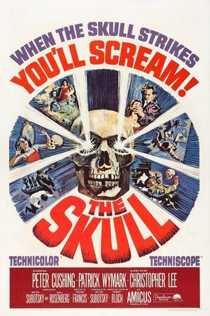 https://imgc.allpostersimages.com/img/posters/the-skull_u-L-PQBSI40.jpg?artPerspective=n