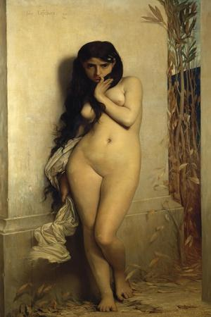 https://imgc.allpostersimages.com/img/posters/the-slave-girl-1872_u-L-Q1HNIJ90.jpg?artPerspective=n