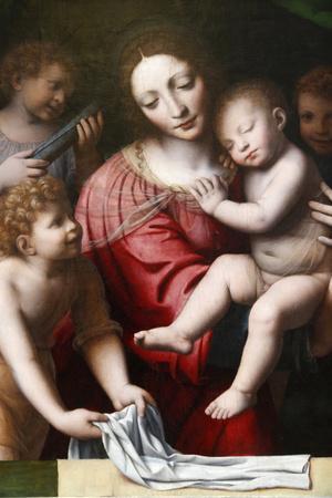https://imgc.allpostersimages.com/img/posters/the-sleep-of-the-child-jesus-presumed-to-be-painted-by-bernardino-luini-in-1485-france_u-L-Q1GYK7X0.jpg?artPerspective=n
