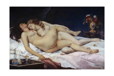 https://imgc.allpostersimages.com/img/posters/the-sleepers-also-known-as-the-sleep-le-sommeil-by-gustave-courbet_u-L-PR06VS0.jpg?artPerspective=n