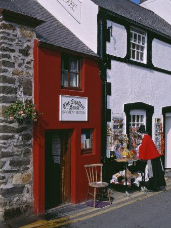 https://imgc.allpostersimages.com/img/posters/the-smallest-house-in-britain-on-the-quayside-at-conwy_u-L-P91LZJ0.jpg?p=0