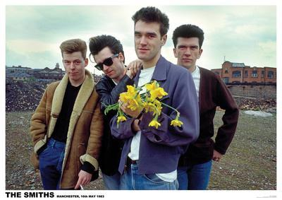 https://imgc.allpostersimages.com/img/posters/the-smiths-flowers-manchester-1983_u-L-F5TYB10.jpg?artPerspective=n