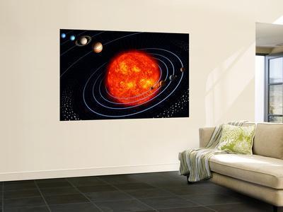 https://imgc.allpostersimages.com/img/posters/the-solar-system_u-L-PFHCVW0.jpg?artPerspective=n