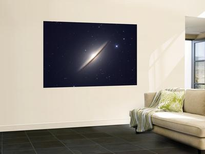 https://imgc.allpostersimages.com/img/posters/the-sombrero-galaxy_u-L-PFHCIG0.jpg?artPerspective=n