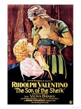 https://imgc.allpostersimages.com/img/posters/the-son-of-the-sheik-rudolph-valentino-usa-1926_u-L-P60VW50.jpg?artPerspective=n