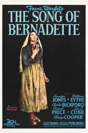 https://imgc.allpostersimages.com/img/posters/the-song-of-bernadette_u-L-PJXZTZ0.jpg?artPerspective=n