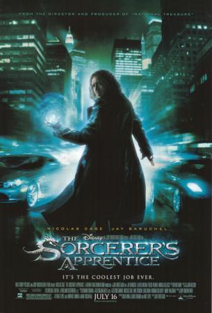 https://imgc.allpostersimages.com/img/posters/the-sorcerer-s-apprentice_u-L-F497JQ0.jpg?artPerspective=n