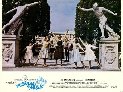https://imgc.allpostersimages.com/img/posters/the-sound-of-music-1965_u-L-P99E3T0.jpg?artPerspective=n