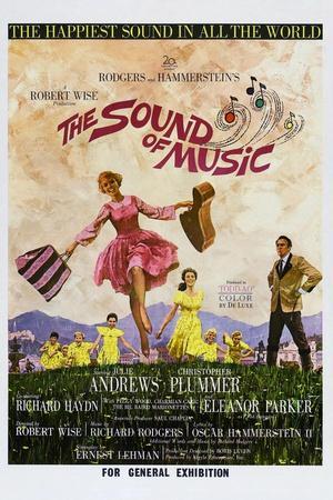 https://imgc.allpostersimages.com/img/posters/the-sound-of-music_u-L-PJY1WV0.jpg?artPerspective=n