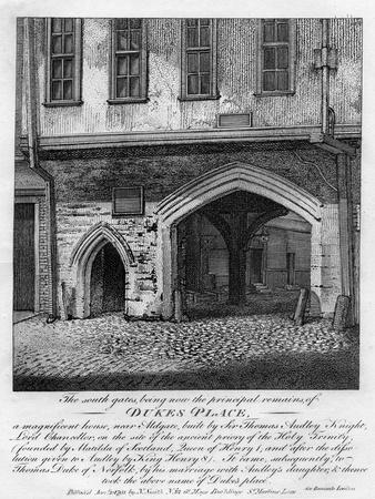 https://imgc.allpostersimages.com/img/posters/the-south-gates-dukes-place-near-aldgate-london-1793_u-L-PTLF970.jpg?p=0