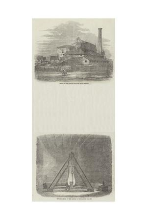 https://imgc.allpostersimages.com/img/posters/the-south-shields-pendulum-experiments_u-L-PVWUR40.jpg?artPerspective=n