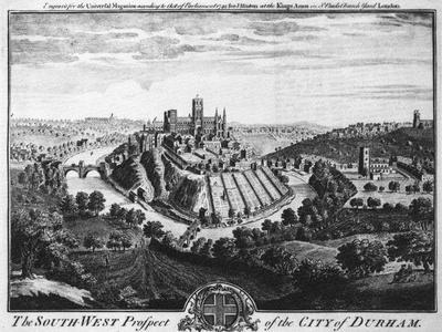 https://imgc.allpostersimages.com/img/posters/the-south-west-prospect-of-the-city-of-durham-circa-1600_u-L-PPVTNX0.jpg?p=0