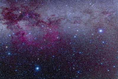 https://imgc.allpostersimages.com/img/posters/the-southern-milky-way-and-the-extensive-gum-nebula-complex_u-L-PU1ZB70.jpg?artPerspective=n