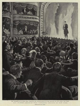 https://imgc.allpostersimages.com/img/posters/the-spanish-american-war-patriotic-fervour-in-new-york_u-L-PUN2I40.jpg?p=0