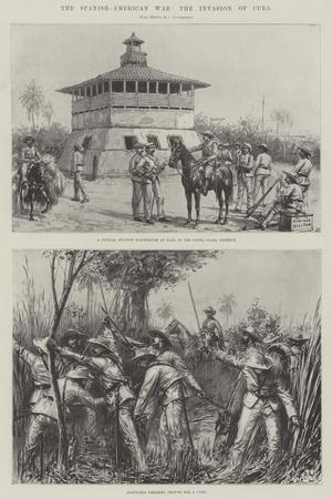 https://imgc.allpostersimages.com/img/posters/the-spanish-american-war-the-invasion-of-cuba_u-L-PVWIXA0.jpg?p=0