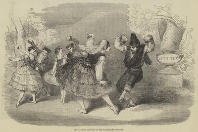 https://imgc.allpostersimages.com/img/posters/the-spanish-dancers-at-the-haymarket-theatre_u-L-PVWHPJ0.jpg?p=0